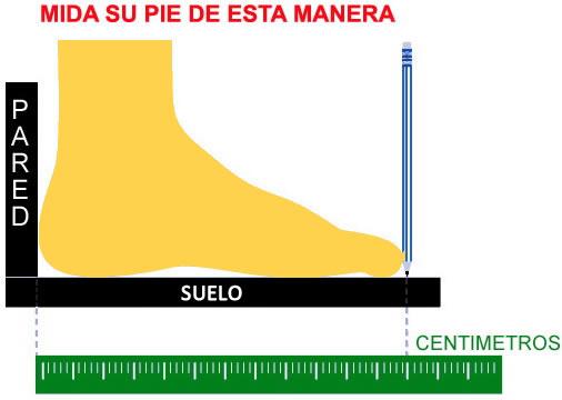 http://www.fabreguesbicicletas.es/images/medidazapatillas.jpg
