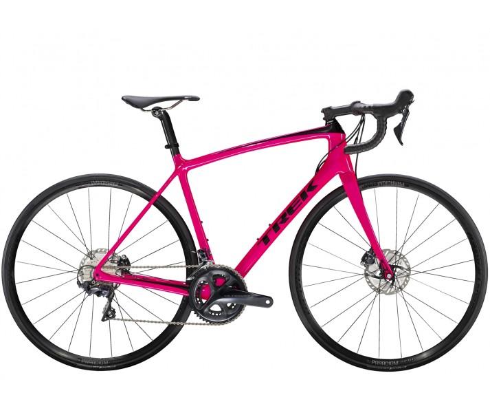Bicicletas de carretera para mujer - pequeños detalles que hacen una gran diferencia