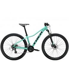 Bicicleta Montaña Trek Marlin 6 Mujer 27.5' 2019