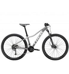 Bicicleta Montaña Trek Marlin 7 Mujer 27,5' 2019
