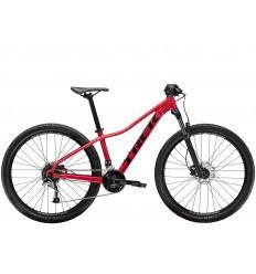 Bicicleta Montaña Trek Marlin 7 Mujer 29' 2019