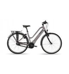 Bicicleta Bh Atom Diamond Wave Pro |ER459| 2019