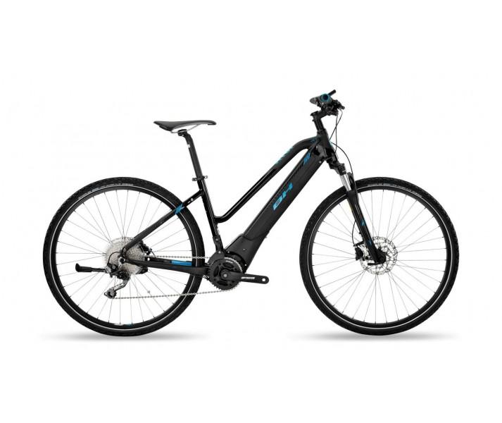 Bicicleta Bh Atom Jet |ER519| 2019