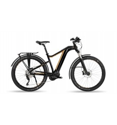 Bicicleta Bh X-Tep Cross Pro |ES589| 2019
