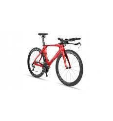Bicicleta Bh Aerolight Ultegra Di2 22V |LT509| 2019