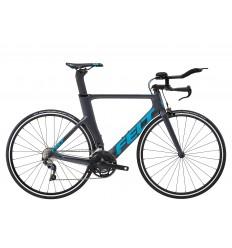 Bicicleta Felt B14 2019