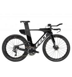 Bicicleta Felt IA FRD Disc TeXtreme 2019