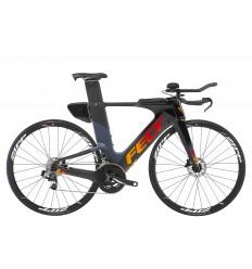 Bicicleta Felt IA2 Disc 2019