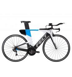 Bicicleta Felt IA14 2019
