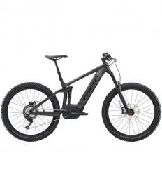 Bicicleta Trek Powerfly FS 7 27.5' Plus 2019