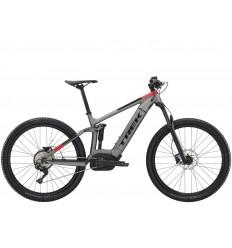 Bicicleta Trek Powerfly FS 5 27.5' 2019