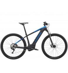 Bicicleta Trek Powerfly 5 29' 2019