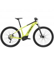 Bicicleta Trek Powerfly 5 27.5' 2019