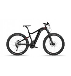Bicicleta Bh Atom-X 27,5 Plus Pro-S XT 11 |ER749| 2019