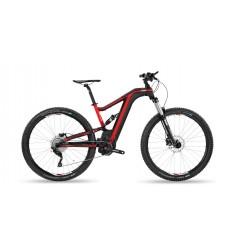 Bicicleta Bh Atom-X Lynx 5 27,5 Plus |ER829| 2019