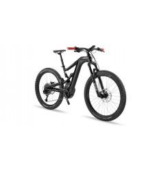 Bicicleta Bh Atom-X Lynx 5 27,5 Plus Pro Eagle |ER849| 2019