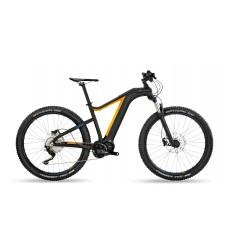 Bicicleta Bh X-Tep 27,5 Plus Pro |ES739| 2019