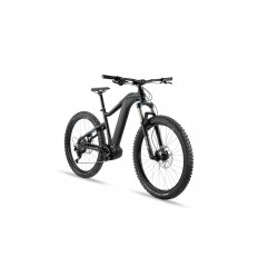 Bicicleta Bh X-Tep 27,5 Plus Pro XT 11Sp |ES749| 2019