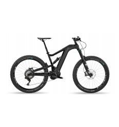 Bicicleta Bh X-Tep Lynx 5.5 27 Plus Pro Di2 |ES949| 2019
