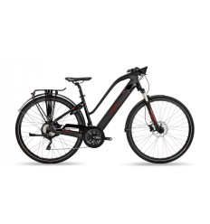 Bicicleta Bh Evo Jet Pro |EV559| 2019
