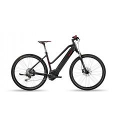 Bicicleta Bh Xenion Jet 28' Deore 10Sp |EX519| 2019