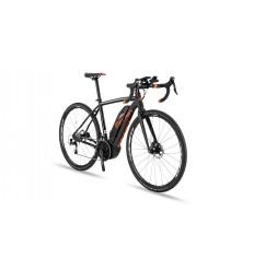 Bicicleta Bh Rebel Gravel X |EY569| 2019