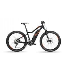 Bicicleta Bh Rebel 27,5 Plus Pw-X |EY729| 2019