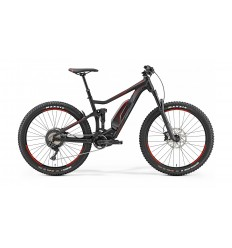 Bicicleta Merida 19 E ONE TWENTY 800 2019