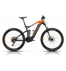 Bicicleta Megamo 27,5+ Ayron Force 20 2019