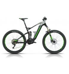 Bicicleta Megamo 27,5+ Ayron Force 30 2019