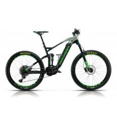 Bicicleta Megamo 27,5+ Ayron Force 05 2019