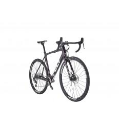 Bicicleta Felt F1X CX1 TeXtreme 2019