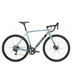 Bicicleta Felt F30X 2019
