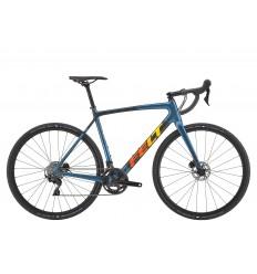 Bicicleta Felt F5X TeXtreme 2019