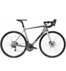 Bicicleta Carretera Trek Carbono Émonda SL 6 Disc 2019
