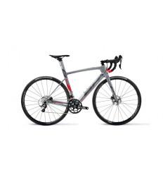 Bicicleta BH G7 Disc Ultegra 22v |LD509| 2019