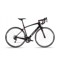 Bicicleta Bh Quartz 3.5 Ultegra R8000 22V Rs100  LR359  2019
