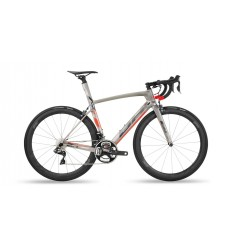 Bicicleta Bh G7 Pro Ultegra Di2 R8050 Evo50  LR559  2019