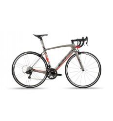 Bicicleta Bh G7 Pro 6.0 Campagnolo Record 12 V  LR609  2019