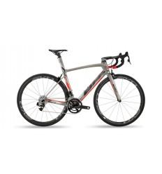 Bicicleta Bh G7 Pro 7.0 Sram Red Etap 22 |LR709| 2019