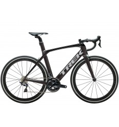 Bicicleta Carretera Trek Madone SL 6 2019