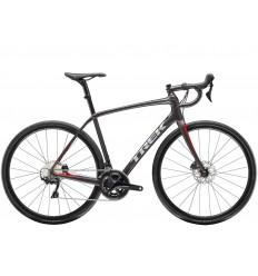 Bicicleta Carretera Trek Domane SL 5 Disc 2019