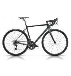Bicicleta Megamo Core 10 2019