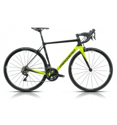 Bicicleta Megamo Core 20 2019
