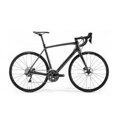Bicicleta Merida 19 SCULTURA DISC 6000 2019