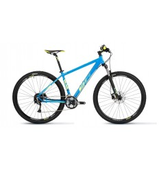 Bicicleta Bh Spike 29 Alivio 27V Xcm Remote |A2599| 2019