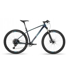 Bicicleta Bh Expert 29 Nx 12V Rs30 Sv |A5099| 2019