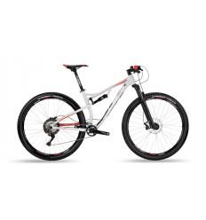 Bicicleta Bh Lynx Race 29 Slx 11V Rs Rec |DX399| 2019