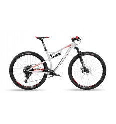 Bicicleta Bh Lynx Race 29 Gx 12V Mixto Fox |DX499| 2019