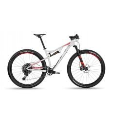 Bicicleta Bh Lynx Race 29 Gx 12V Fox Pfit4 |DX599| 2019